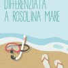 La raccolta differenziata a Rosolina Mare