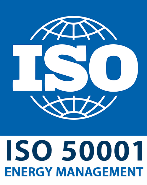 iso 50001 energy management